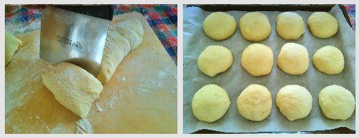 potato_rolls_img2