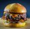 Bluegrass Burger
