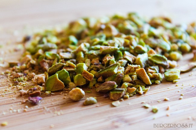 granella-pistacchi