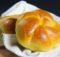 Challah Bun, dalla tradizione ebraica un morbido panino per hamburger