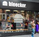 Recensione Bleecker - Londra