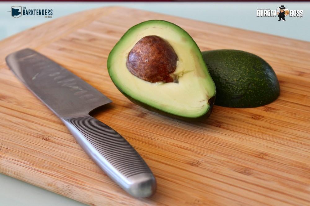 Avocado Pickles, sfiziose fettine di avocado sottaceto